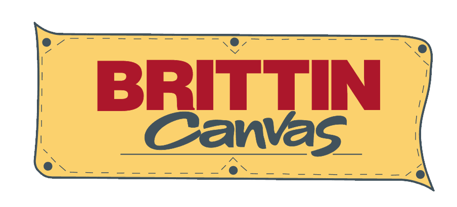 Brittin Canvas Pool Covers Hastings
