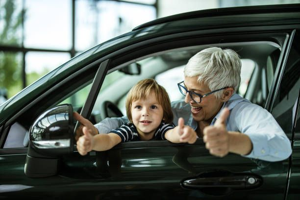Car Rental Company In Palm Springs Ca