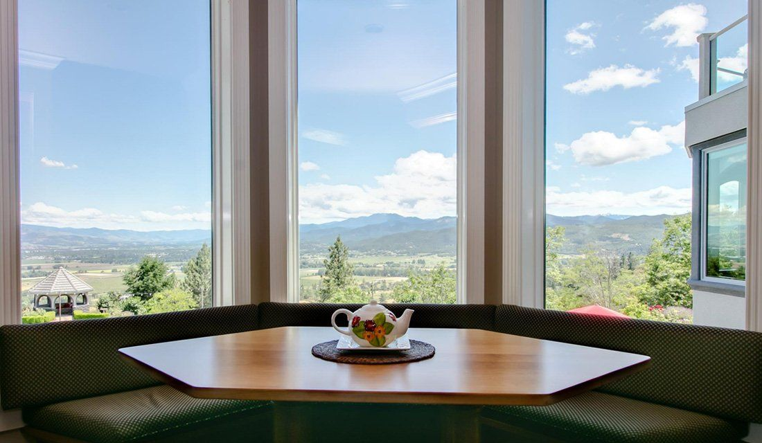 privacy decorative glass the window people.htm why window tint could be a better option than replacement windows  why window tint could be a better