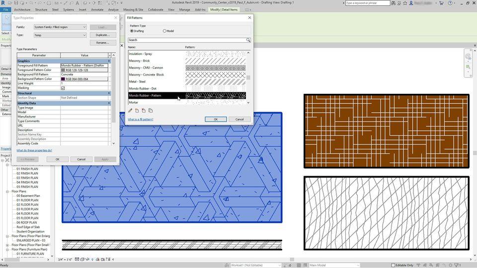 3d software for 3d pattern design