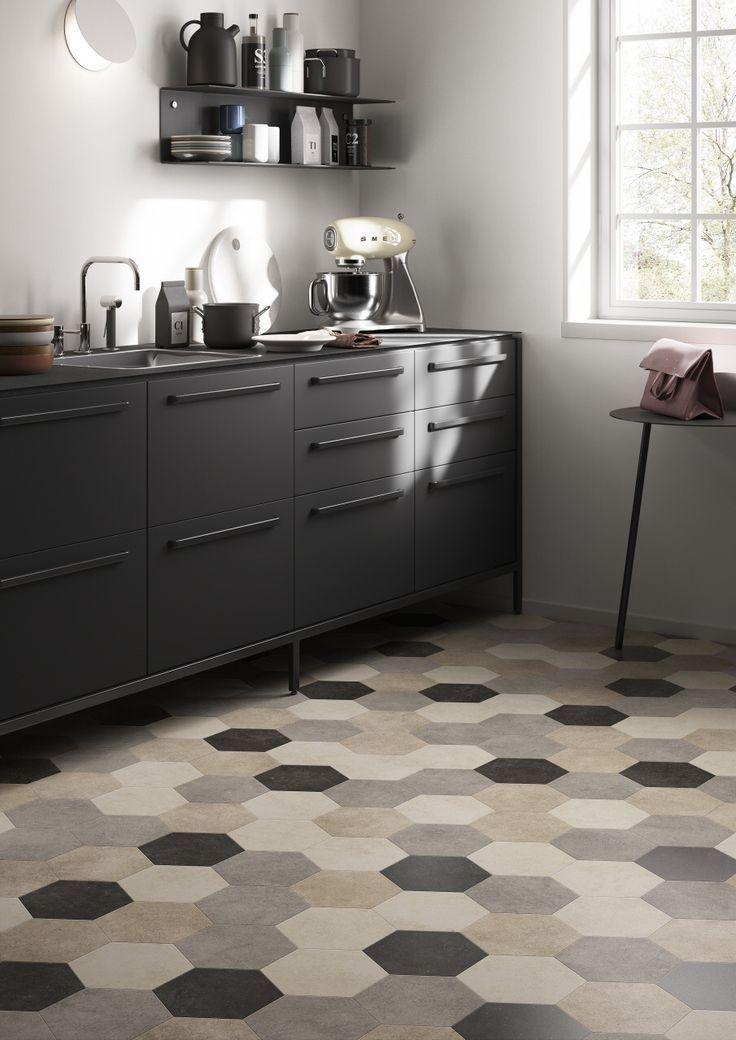 Karndean Flooring Southport   Design Floor Stockists ...