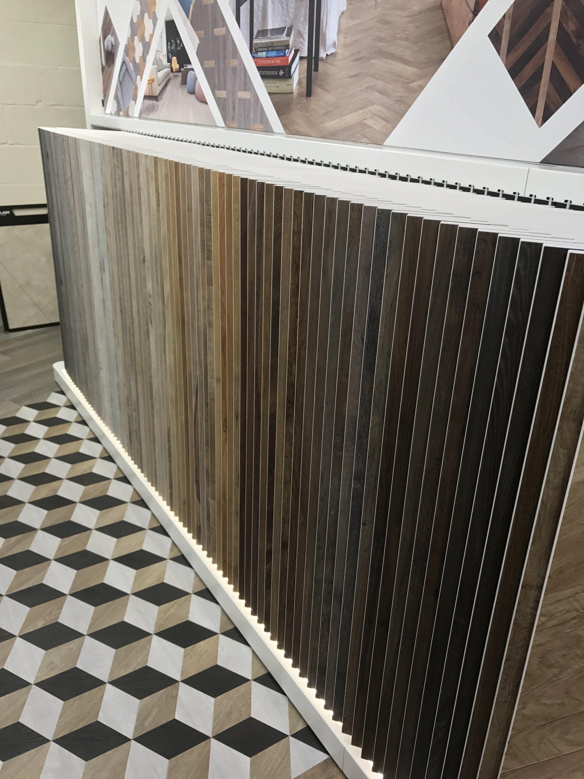 Karndean Flooring Southport Design Floor Stockists