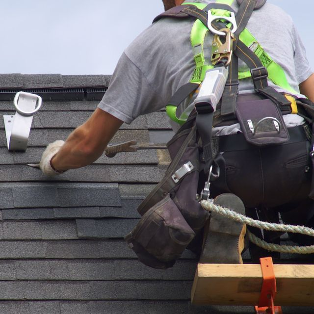 Roofers In Ct Over 459 Five Star Reviews From Homeowners
