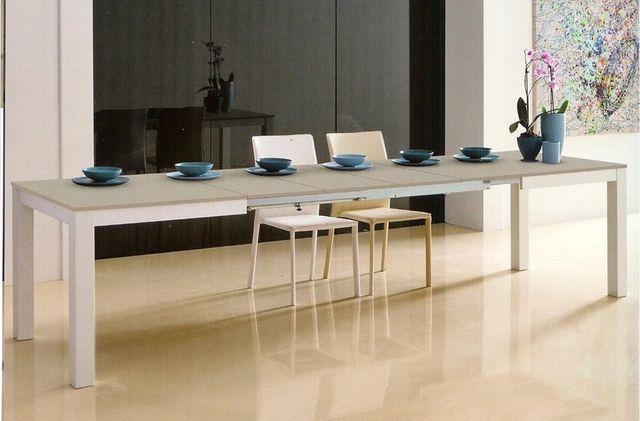 Produzione Sedie E Tavoli In Legno.Mobili In Legno Forniture Per Cucina Tavullia Rivet