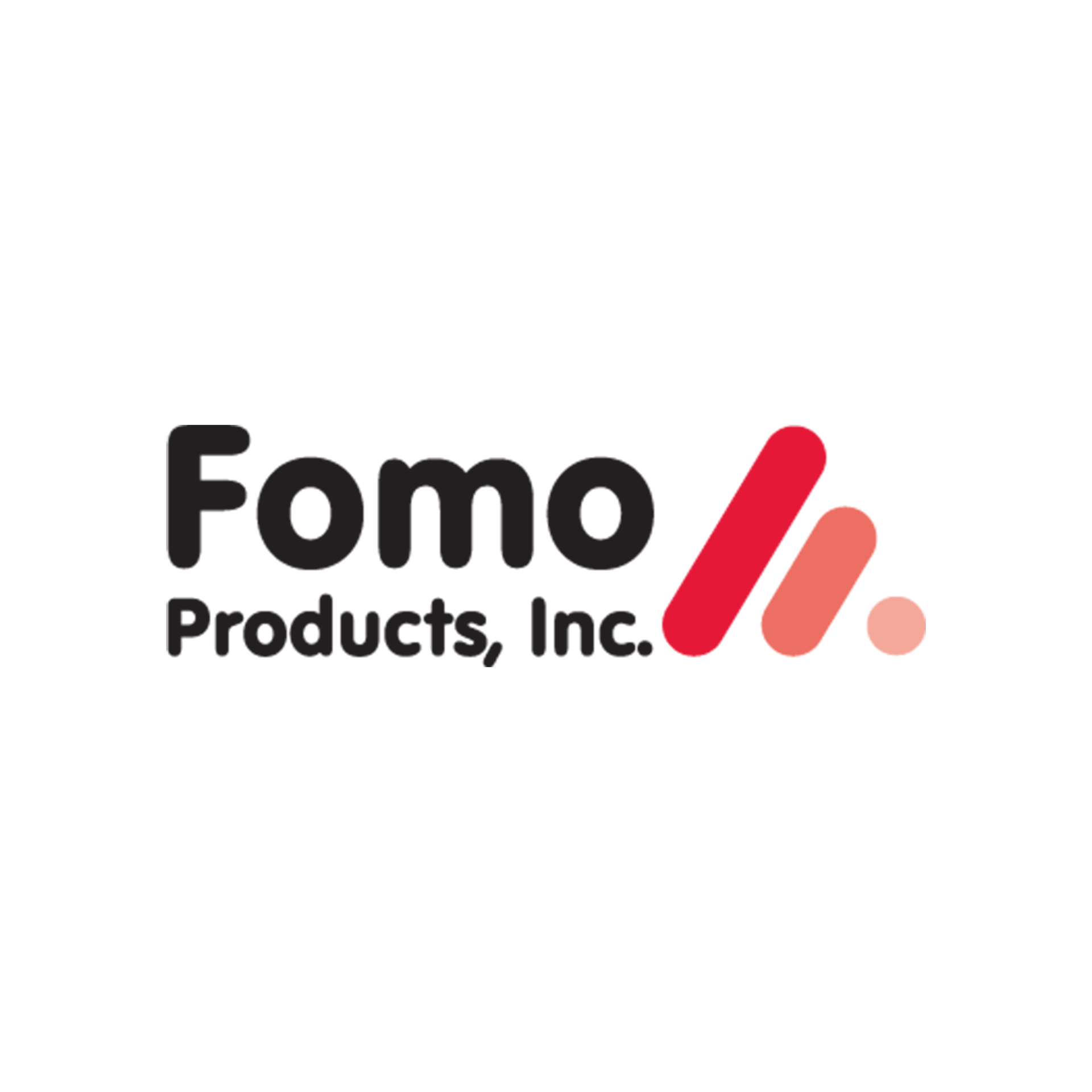 FOMO Products
