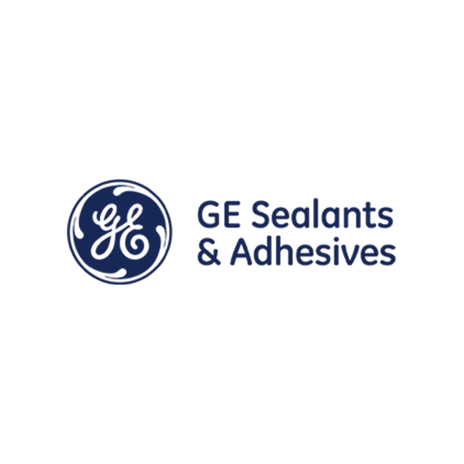 G.E. Sealants & Adhesives