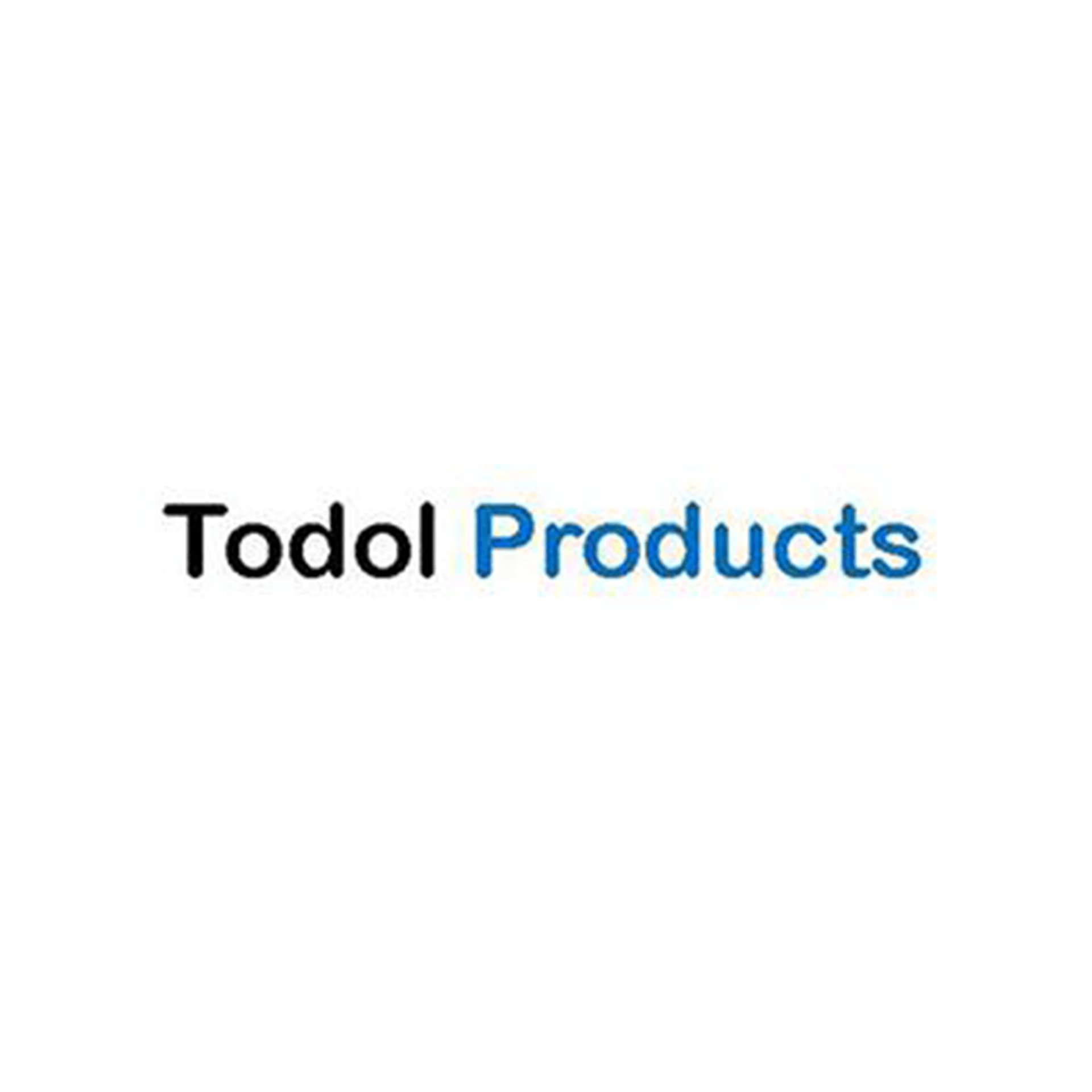 Todol Products