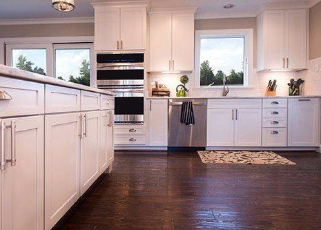 Kitchen Cabinets Buffalo Rochester Ny Premier Kitchen Cabinet Refacing Inc