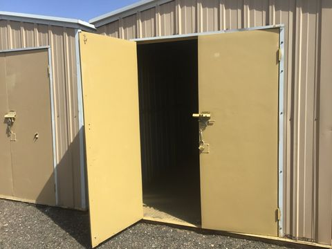 storage units brighton co