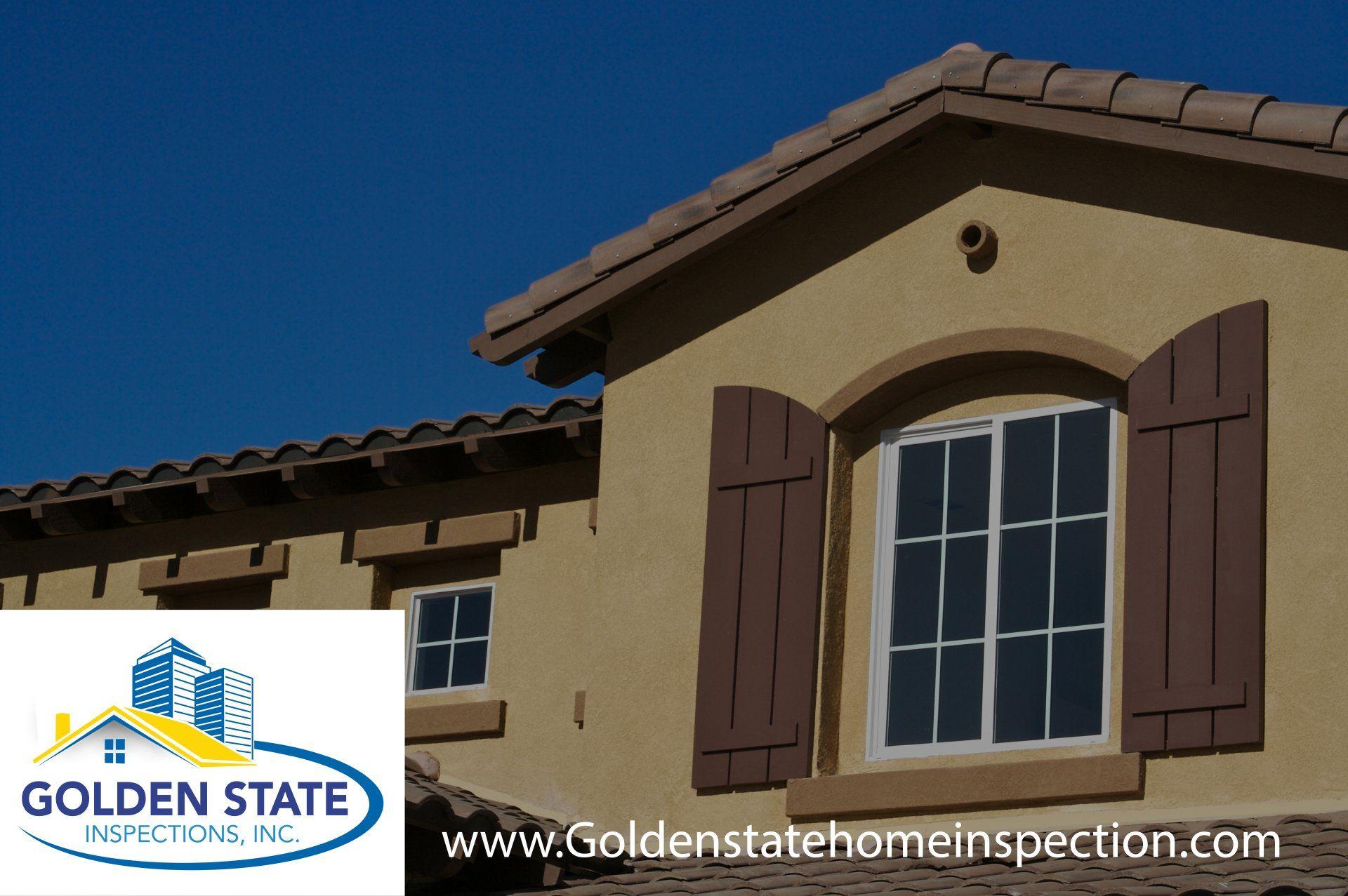 Home Inspections Sacramento Commercial Building Inspector Mold Pest