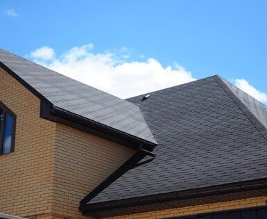Roofing Contractor Services Fayetteville Nc Sandhills Roofing Co