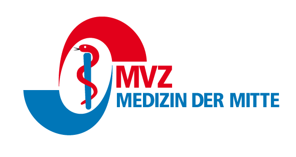 Medizinische Fachangestellte (MFA) oder Arzthelfer in Voll- oder Teilzeit (w/m/d)   MVZ Medizin der Mitte   Berlin