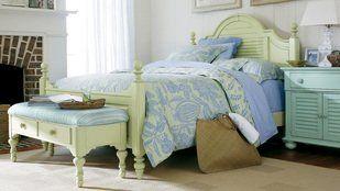 Bedroom Furniture Sets In Fort Wayne Fairfield Galleries