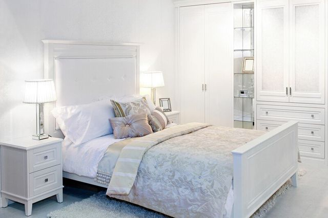 How To Choose A Design Style For Your Bedroom