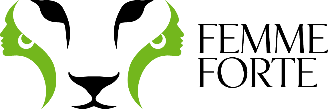 foto de Femme Forte Uganda