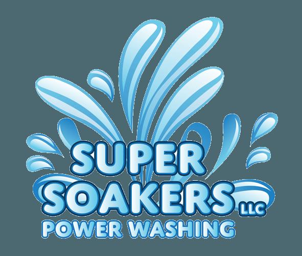 Power Washing Company Pittsburgh Cranberry Pa Super Soakers Power Washing