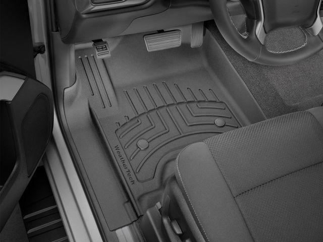 Interior Truck Accessories Goodsell Truck Accessories