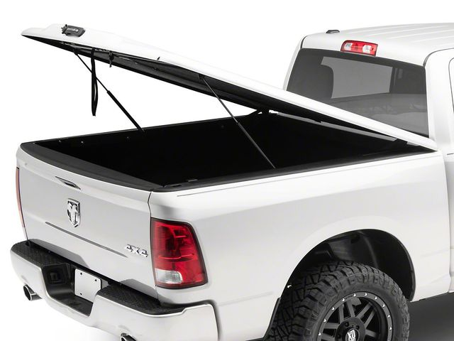 Bed Covers Goodsell Truck Accessories Central Arknasas