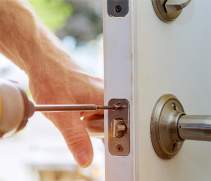 Above All Locksmiths I Fast & Reliable Mobile Locksmiths in Wollongong