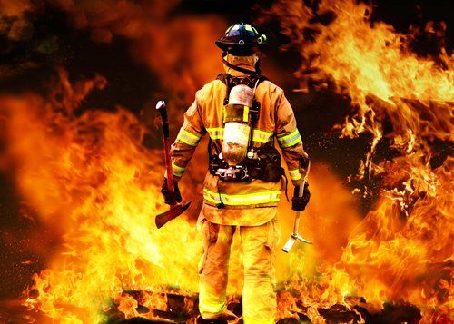 Safety Equipment Garfield Nj Firematic Safety Equipment