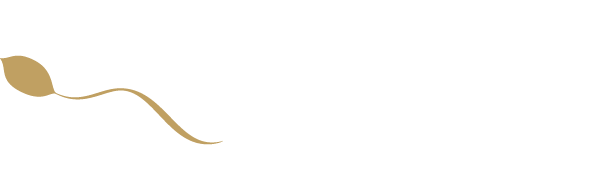 Kawartha Aquamation
