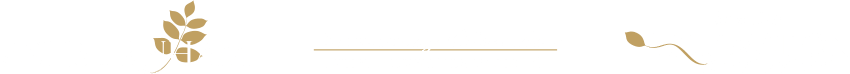 Community Alternative Funeral & Cremation Services, Ashburnham Funeral Home & Reception Center