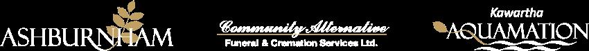 Community Alternative Funeral & Cremation Services, Ashburnham Funeral Home & Reception Center