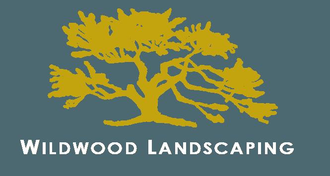 Landscape Contractor Southport Nc Landscaping Lawn Maintenance