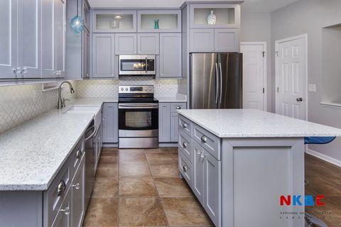 Kitchen Cabinet Manufacturer Aurora Chicago Il Nkbc Illinois