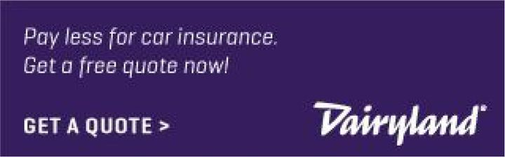 Individual & Business Insurance | Artesia, NM | George ...