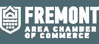 Fremont Chamber of Commerce