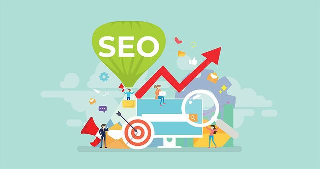 Top SEO Services | Award Winning SEO Company - Ace SEO Consulting