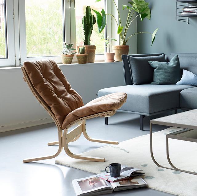 Living Room Furniture In Berkeley Ca Viking Trader