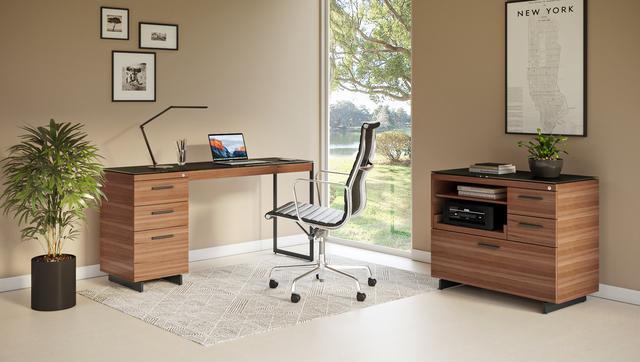 Office Desks In Berkeley Ca Viking Trader