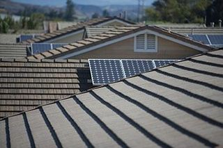 Reliable Roofing Company Rio Rancho Nm A Top Roofing Llc