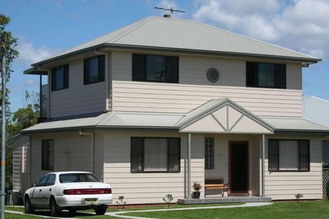 Home Renovations In New Lambton Vickers Home Improvements