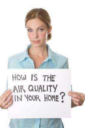 Convectek Inc Iaq Heating Amp Air Conditioning Sunnyvale