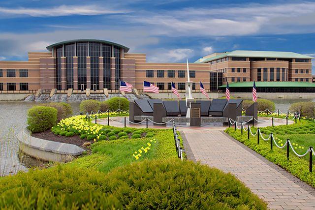 bridgeview courthouse case lookup