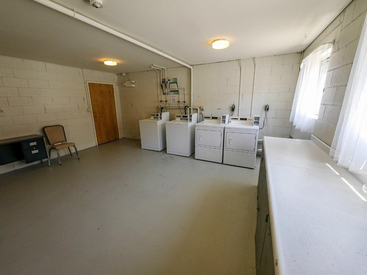 one bedroom apartment rentals stratford, bridgeport