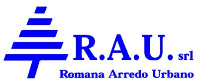 Giochi In Legno Per Esterni Roma R A U Romana Arredo Urbano
