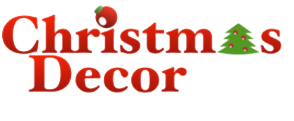 Christmas Decorating Butler Nj Precision Sprinklers Llc