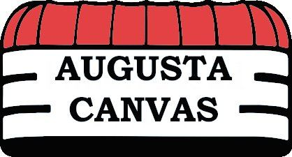 Canvas Awnings | Augusta, GA | Augusta Canvas Products
