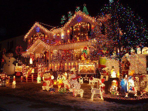 Your Home For Christmas Decor Harrow S Serving Long Island Paramus Nj