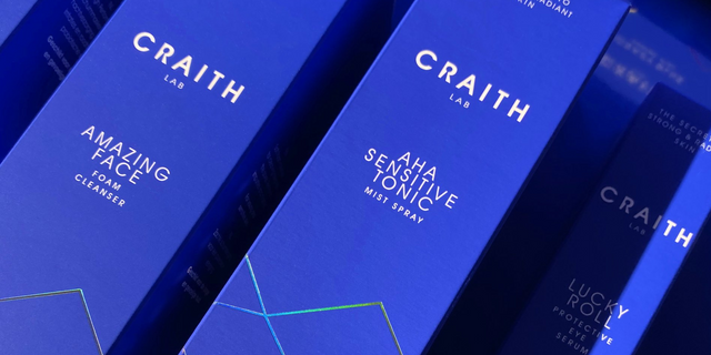 Craith Lab