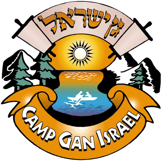 Camp Gan Israel Of Silicon Valley Fun Summer Experience