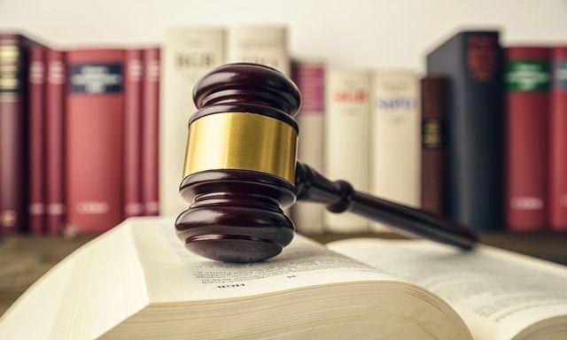 Experienced Attorneys l Chesapeake, VA l Glasser & Macon PC