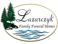 Steinke Lazarczyk Family Funeral Homes