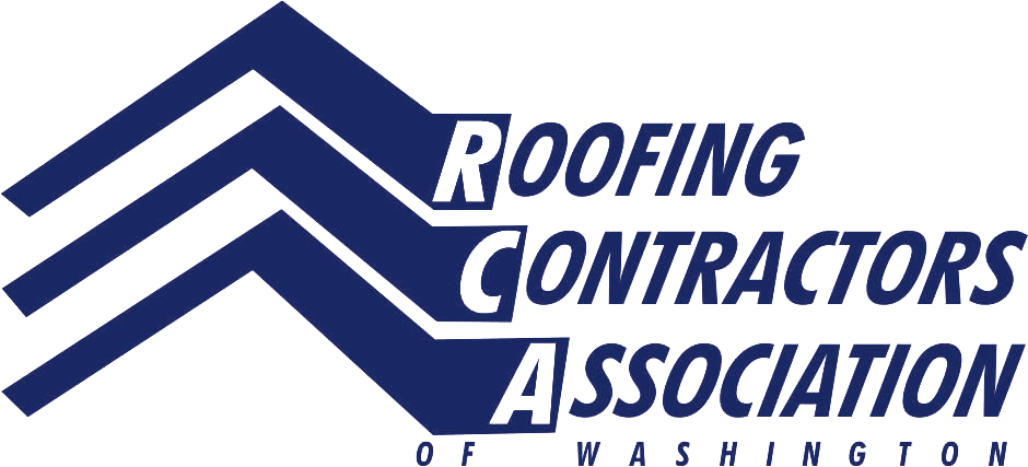About The Roofing Contractors Association Of Washington Rcaw
