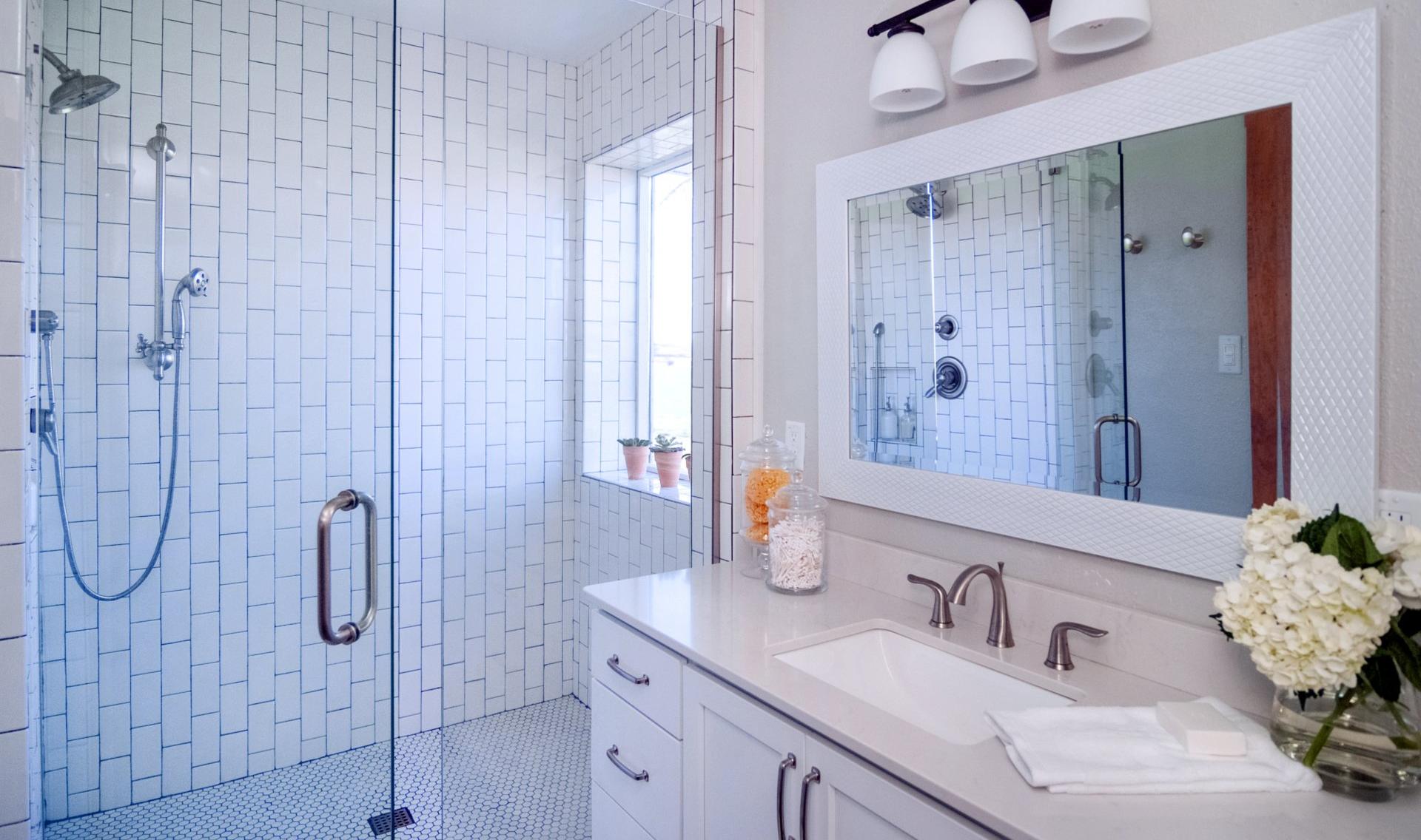 Bathroom Renovations Baton Rouge | Bathroom Remodel Baton ...