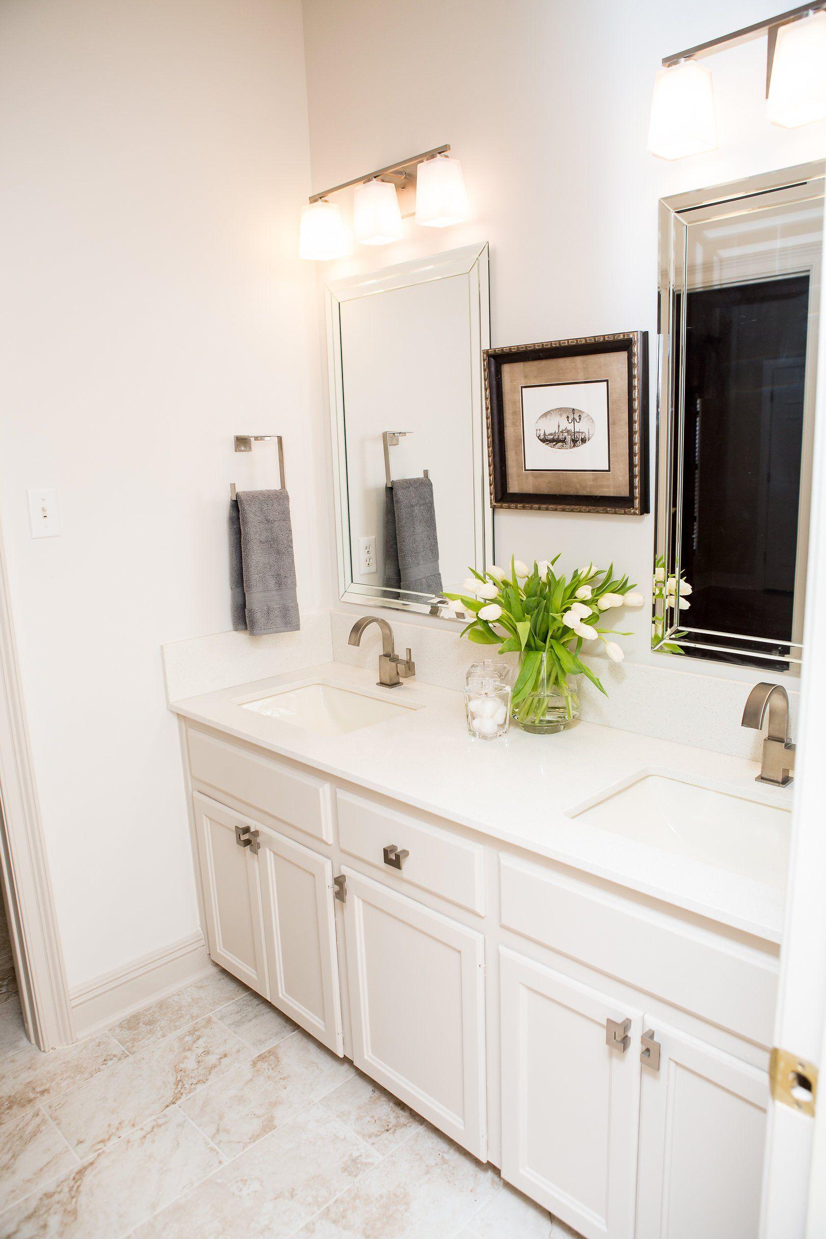 Classic Bathrooms Baton Rouge | Classic Designed Bathroom ...